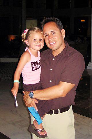 Syd&Daddy
