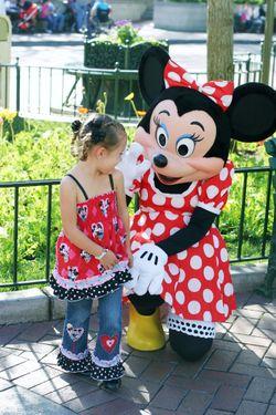 Minnie3