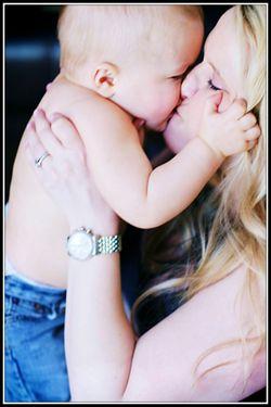 Kisser2