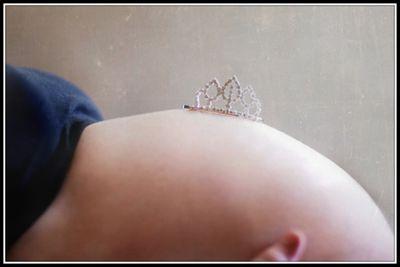 Tiny_princess