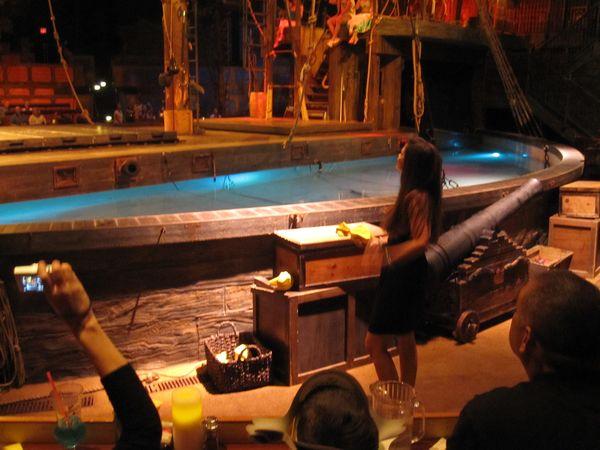 Pirates Dinner Adventure 2012 076