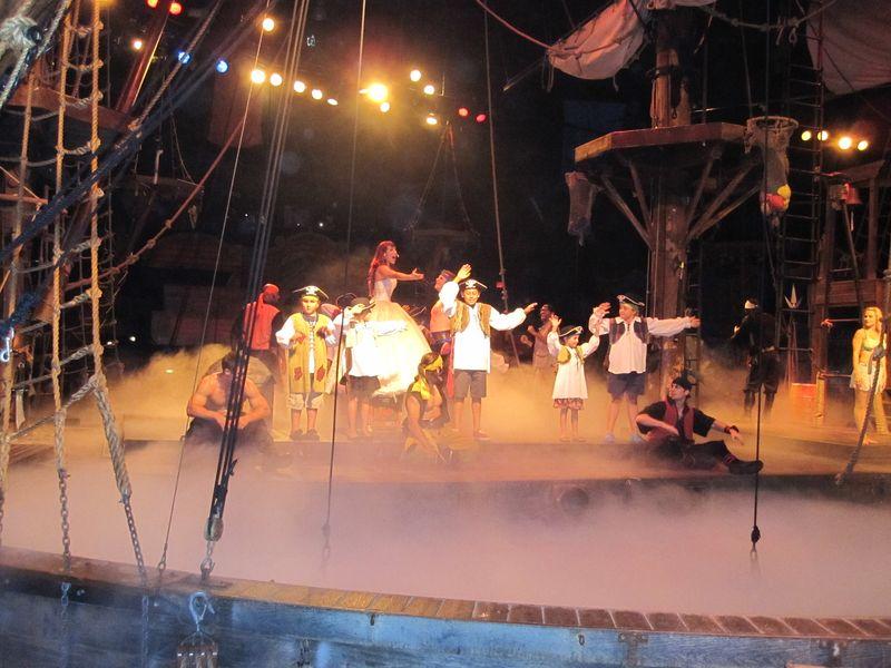 Pirates Dinner Adventure 2012 097