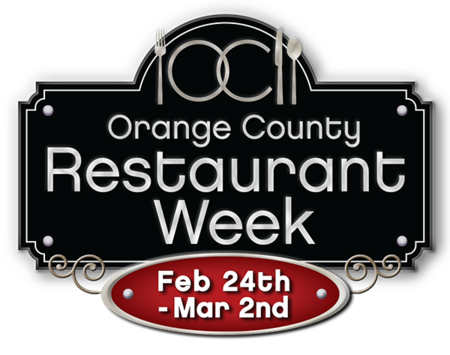 OC-Rest-Week-Logo-2013-195KB