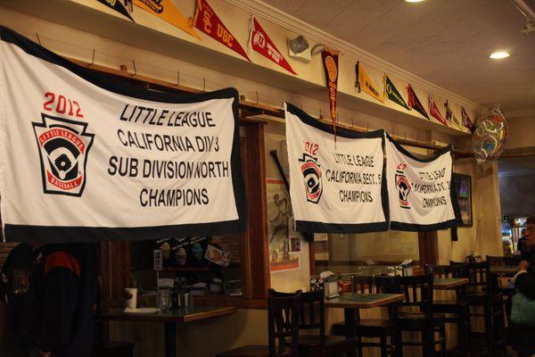 Sub Banner (25)
